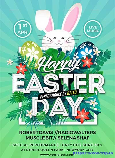 Easter-Day-Flyer