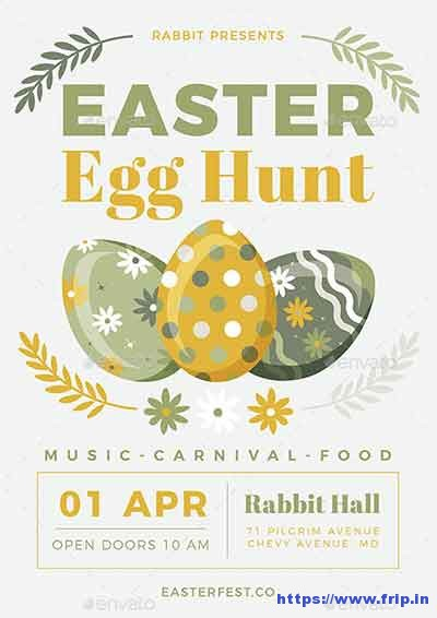 Easter-Egg-Hunt-Flyerss