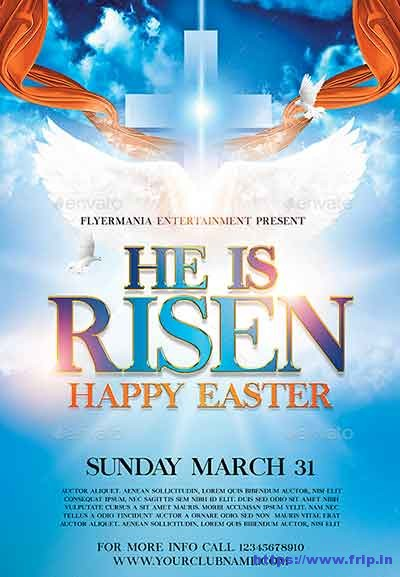 Easter-Flyer-Template-2