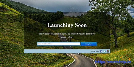 Easy-Coming-Soon-WordPress-Plugins
