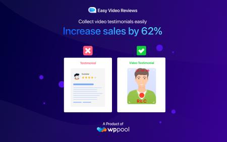 Easy-Video-Reviews-plugins