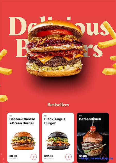 Eatsy-Food-Delivery-WordPress-Theme
