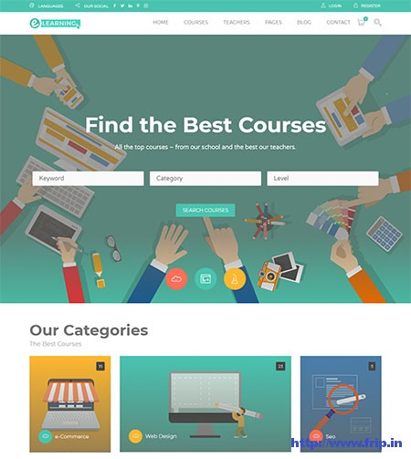 Education-E--Learning-Courses-Template