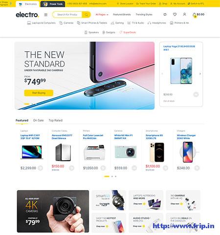 Electro-Electronics-Store-WooCommerce-Theme