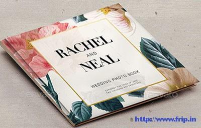Elegant-Jardin-Wedding-Photobook