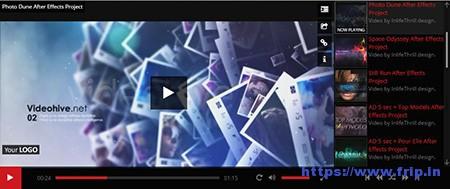 Elite-Video-Player-WordPress-Plugin