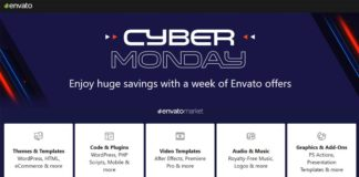 Envato-Market-Cyber-Monday-Deals
