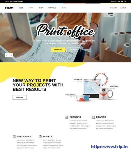 Etchy-Print-Shop-WordPress-Theme