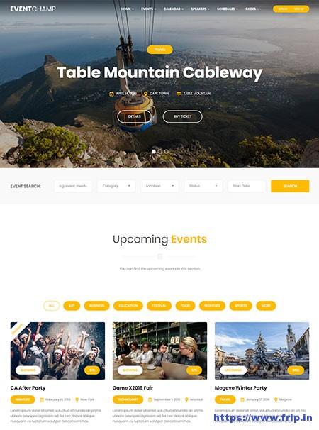 Event-Champ-Event-WordPress-Theme