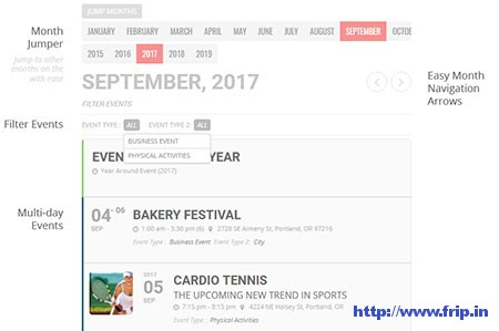 EventOn-WordPress-Event-Calendar-Plugin