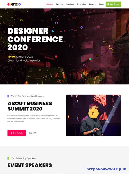 Eventco-Event-WordPress-Theme-for-Conference-and-Meetup-Sites