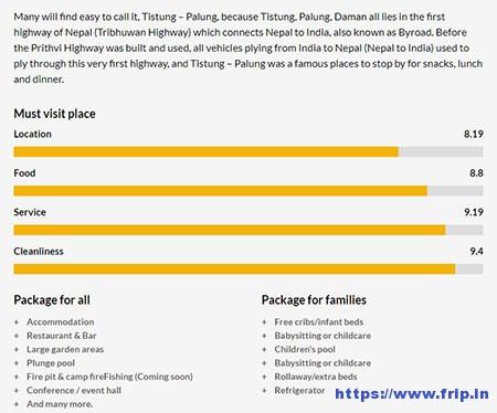 Everest-Review-WordPress-Plugin