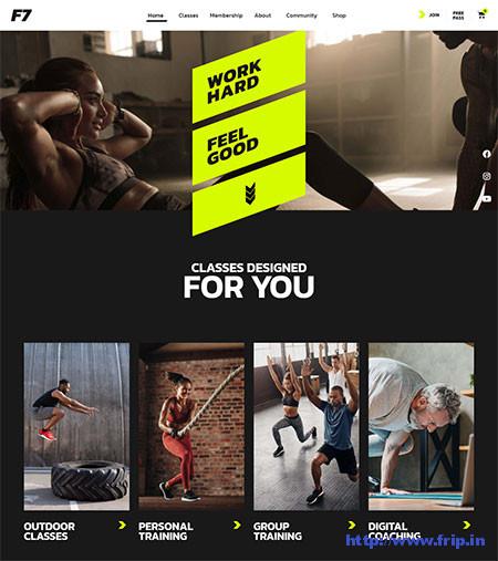 F7-Fitness-Gym-WordPress-Theme