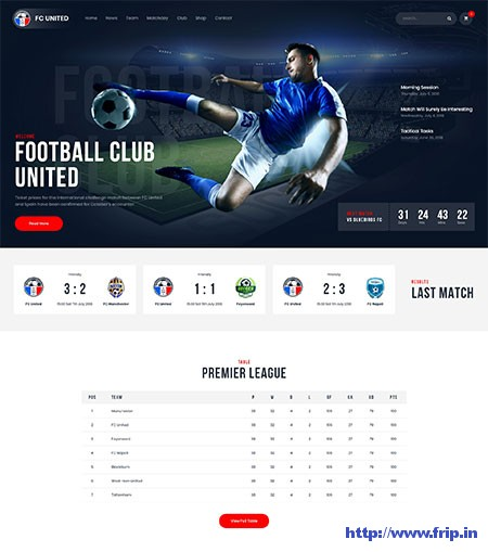 FC-United-Soccer-Club-WordPress-Theme
