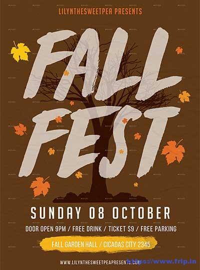 Fall-Fest-Flyer