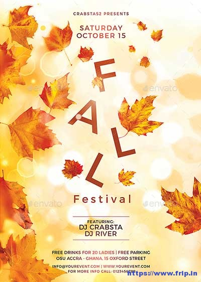 Fall-Festival-Flyer-Template-2