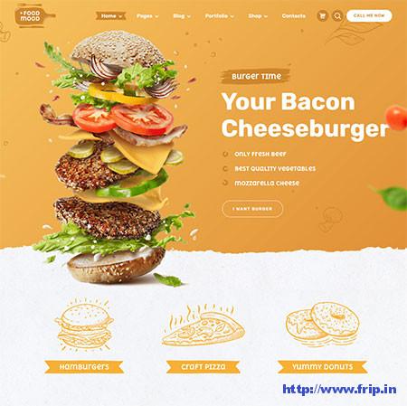 Foodmood-Delivery-WordPress-Theme