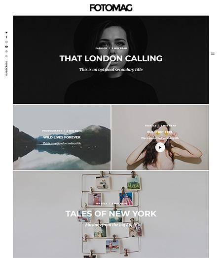 FotoMag-Minimalist-Blogging-WordPress-Theme