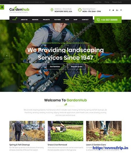 Garden-Hub-Landscaping-WordPress-Theme