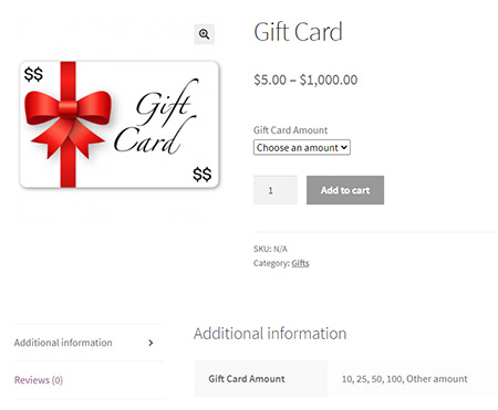 GiftPress-Gift-Card-For-WooCommerce