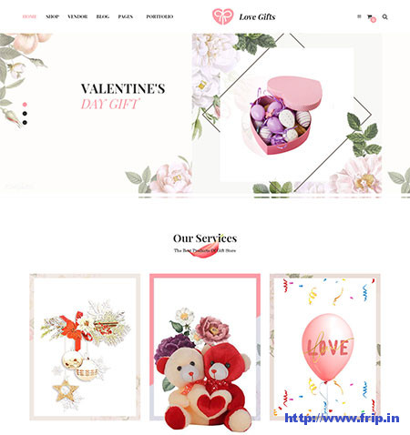 Gifts-Shop-Handmade-WooCommerce-Theme