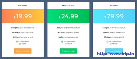 Go-Responsive-Pricing-WordPress-Plugin