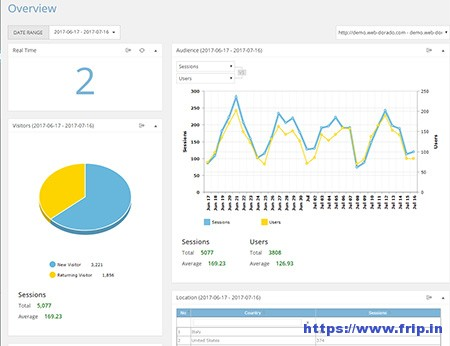 Google-Analytics-WD-WordPress-Plugin