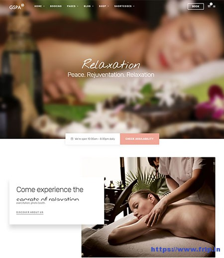 Grand-Spa-Beauty-Massage-WordPress-Theme