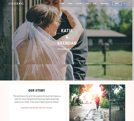 Grand-Wedding-Wedding-WordPress-Theme