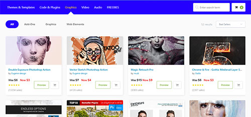 GraphicRiver-Web-Designer-Sale