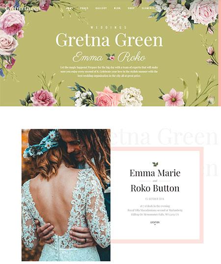 Gretna-Green-Wedding-Planners-Theme
