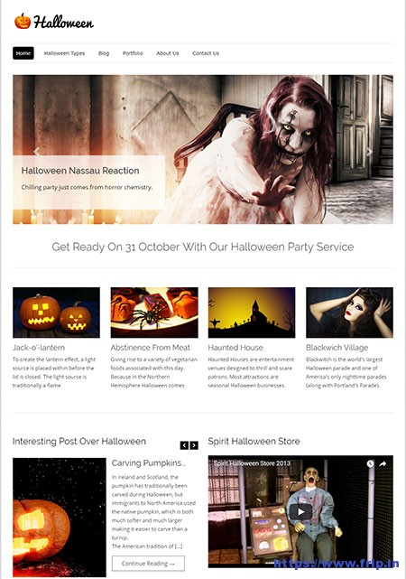 Halloween-Halloween-Store-WordPress-Theme