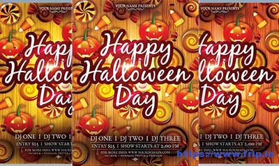 Happy-Halloween-Day