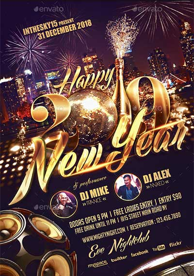 Happy-New-Year-V2-Flyer-Template