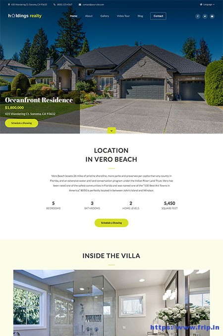 Holdings-Realty-Single-Property-Theme