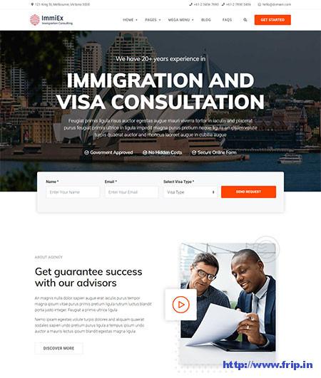 ImmiEx-Immigration-&-Visa-Theme