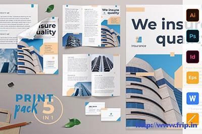 Insurance-Agency-Print-Pack