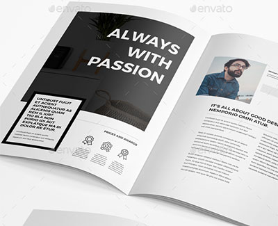 Interior-A4-Brochure-2018