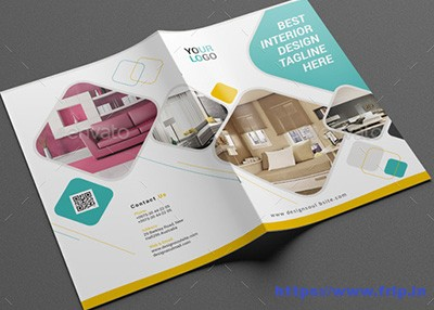 Interior-Bifold-Brochures