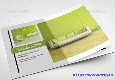 Interior-Brochure-Template-V405