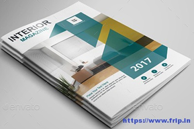 Interior-design-Brochure