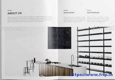Interior-Design-Brochure-Template