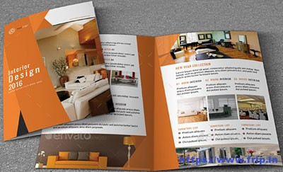 Interior-Design-Brochure-V343