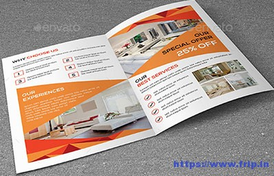 Interior-Design-Brochure-V358