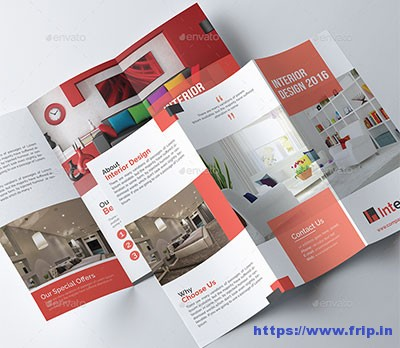 Interior-Design-Brochures