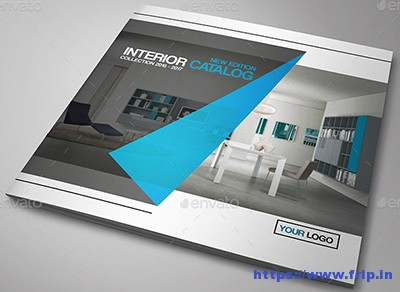 Interior-Design-Square-Brochure