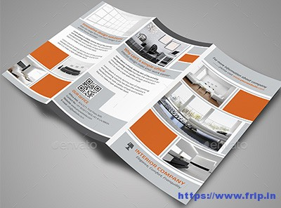 Interior-Trifold-Brochures