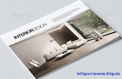 Interiore-Design-A5-Brochure
