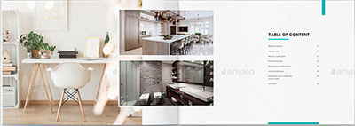 Interios-Interior-Design-Brochures