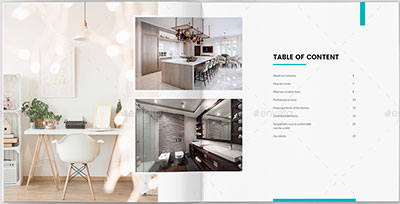 Interios-Interior-Design-Square-Brochure